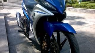 5 Kỹ năng cần biết khi lái xe máy