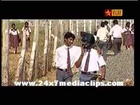 Kana Kaanum Kalangal Vijay Tv Shows 19 03 2009 Part 5 video