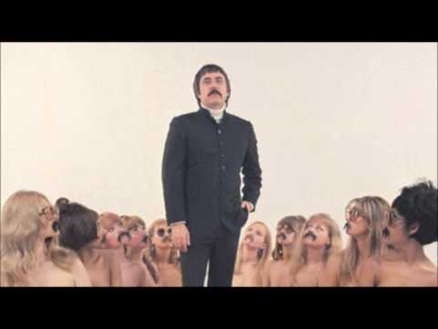 Lee Hazlewood - If Its Monday Morning
