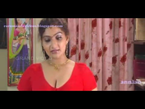 Super Hot Saree Seen By Babilona Flv   Youtube1 video