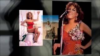 Watch Bette Midler Is It Love video
