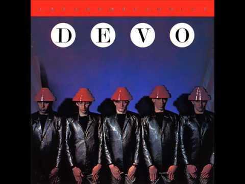 Devo - It