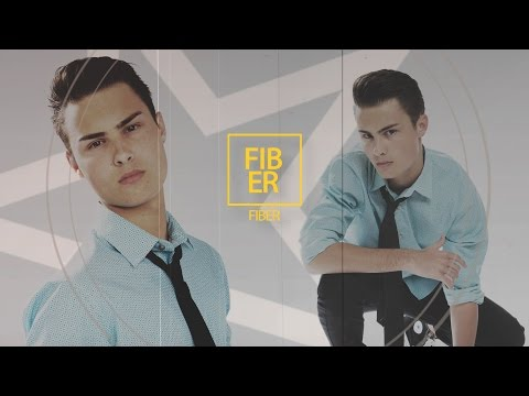 Guys Hair: Get Strong Holding Power With Fiber Hair Styling Aid