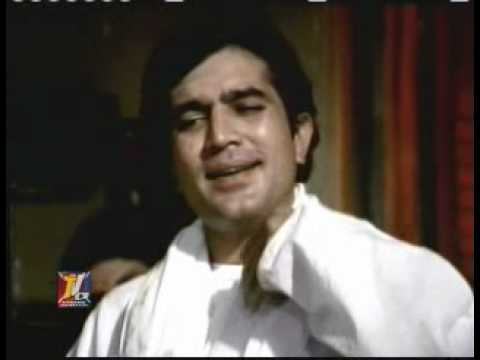 Best Songs By kishore kumar Yeh kya huwa kise huwa Music Videos