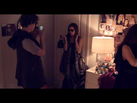 The Bling Ring - Bande annonce VF