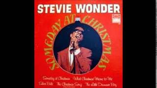 Watch Stevie Wonder My Eyes Dont Cry video
