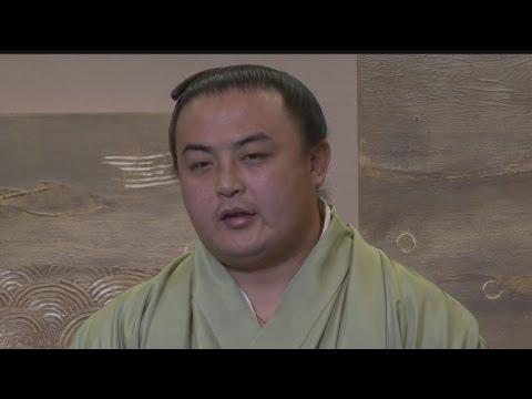 元蒼国来 涙の訴え届く  相撲協会まさかの初黒星