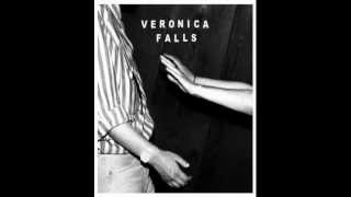 Watch Veronica Falls So Tired video