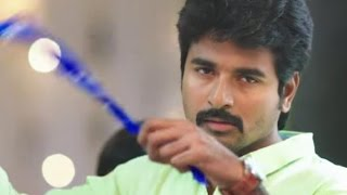 Rajinimurugan Collects More than 20 Crores
