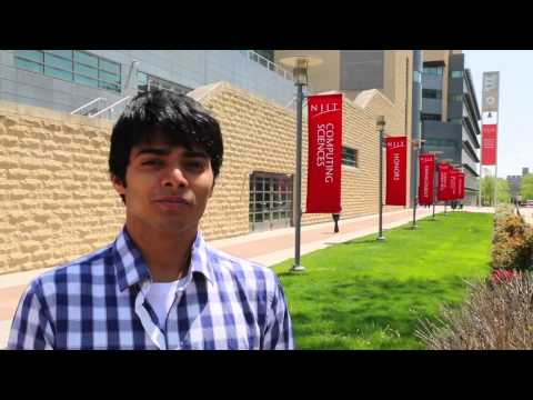 njit honors college