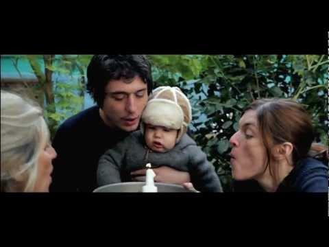 La guerra è dichiarata – Trailer Italiano