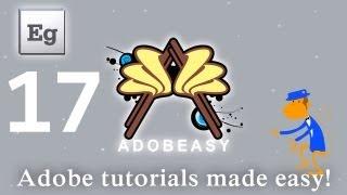 Adobe Edge Animate Tutorials