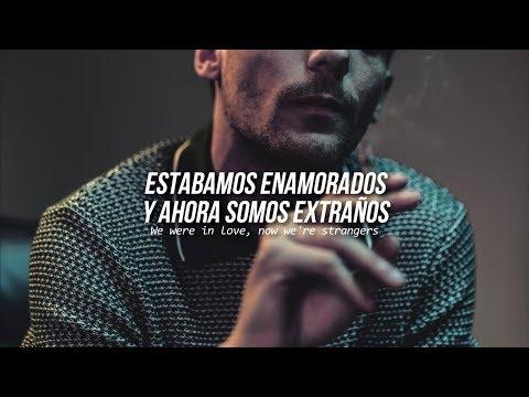 Cover Lagu Miss you • Louis Tomlinson    Letra en español / inglés
