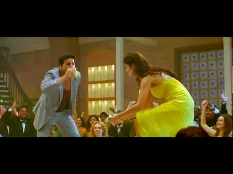 For Your Eyes Only - Humko Deewana Kar Gaye HQSub. Esp.Hindi