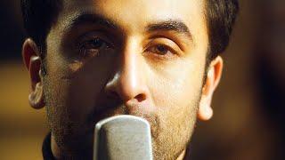 Ae dil hai mushkil - BREAKUP MOTIVATION Trailer Dialouge by Aditya Kumar | Best video 2018