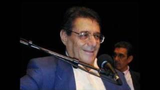 kifache Halti El Hadj El Hachemi Guerouabi ( arse 2006 )