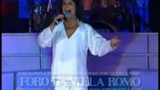 download lagu Daniela Romo  De Mi Enamórate New Version gratis