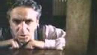 Vídeo 48 de Caetano Veloso