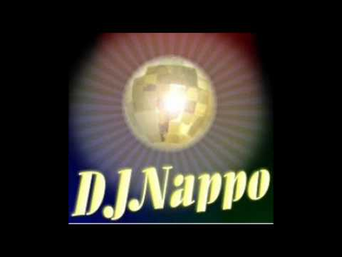 BEST NEW ELECTRO HOUSE MUSIC DECEMBER 2009 WINTER SONGS PART. 36 MIX BY DJNappo