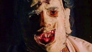 Leatherface's Backstory Explained