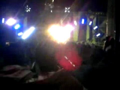 Sonoramico presentación en san gregorio atlapulco