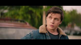 LOVE, SIMON Interview - Modern Rom-Com