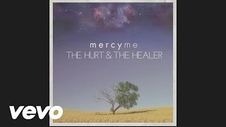 Watch Mercyme You Dont Care At All video