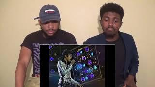 "download lagu Michael Jackson ""heartbreak Hotel""reactioncj & Traylove gratis"