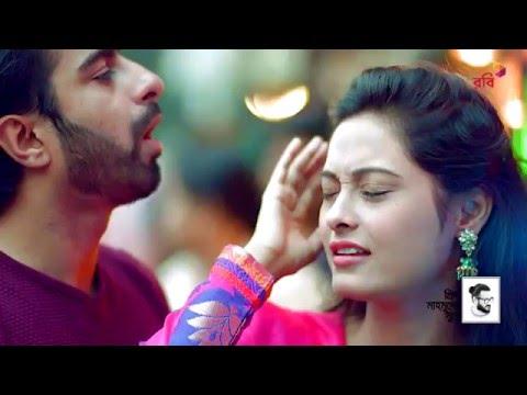 Robi Presents -Cheep Nouka by Prince Mahmud | Featuring Tahsan and Kona