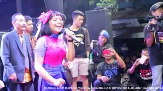 download lagu LESTY D'ACADEMI  JERA  Live Dangdut BALADHIKA  gratis