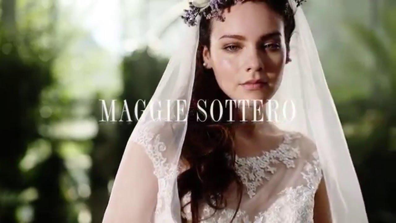 Maggie mcpartland wedding