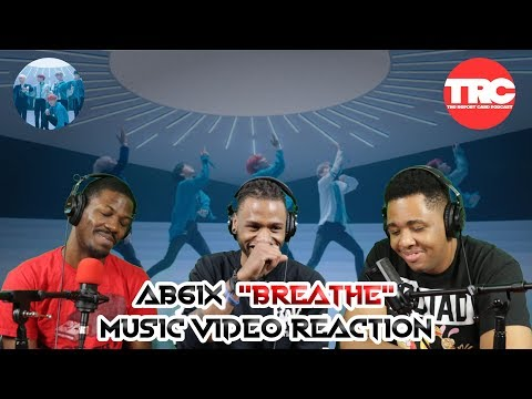 "Download AB6IX ""Breathe""   Reaction Mp4 baru"