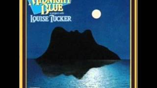 louise tucker - midnight blue.wmv