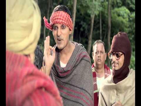 The India Story Creative - MGNREGA