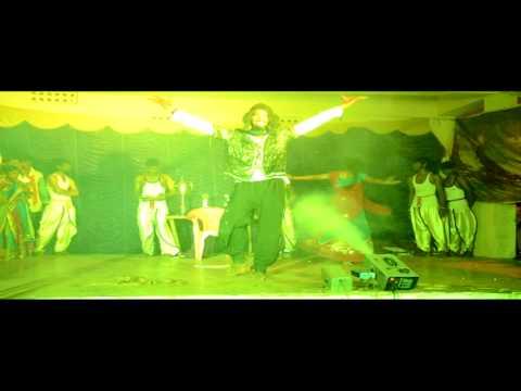 prabhu dance group bommali song