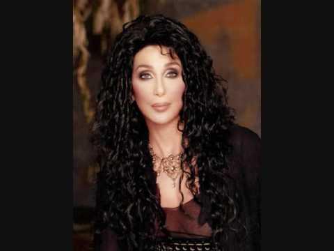 Cher - Runaway