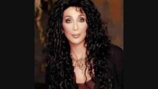 Watch Cher Runaway video