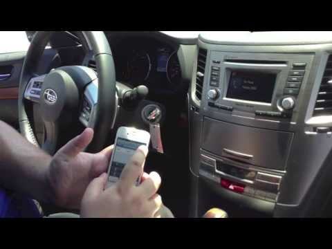 Talk To Your IPhone With Say Where By Dial Directions | How To Make ...