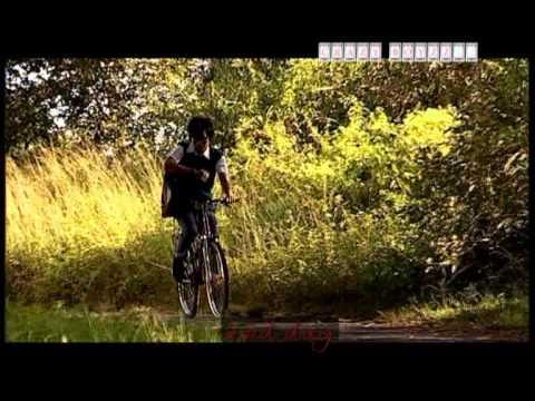 O My Angel, Arjun(crazy Boy), A Manipuri Video Album video