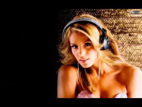 turkish Hit Music Club Mix
