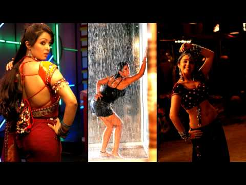 Sexy Telugu Heroines In Top Position In Bollywood [hd] video