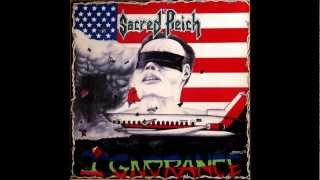 Watch Sacred Reich Ignorance video