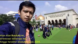 download lagu Alun Alun Bandung 2017 gratis