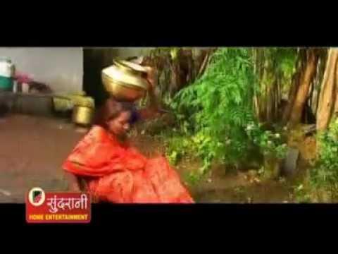 Maiya Ki Khel Rahi - Maiya Paon Paijaniya Part-03 - Shehnaz...