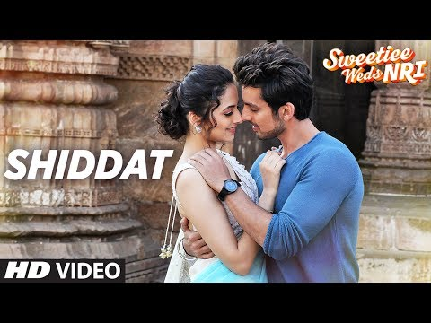 New Bollywood Movie Song (2017) Free Download
