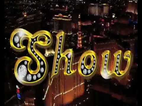 D' Show - All Star Dance