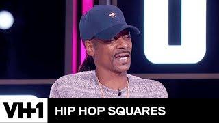 Download Lagu Snoop Dogg Judges A Blunt Rolling Contest 'Sneak Peek'  | Hip Hop Squares Gratis STAFABAND