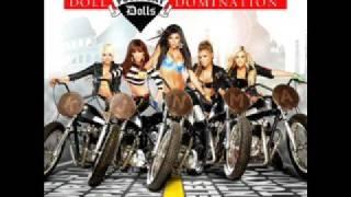Watch Pussycat Dolls Whatchamacallit video