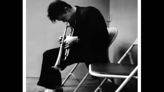 Watch Chet Baker You Go To My Head video