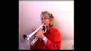 Watch Alan Menken Kiss The Girl video